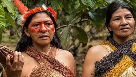 Lee más sobre el artículo Cain ¿Donde esta tu hermano? – P. Jose Maria Rojo