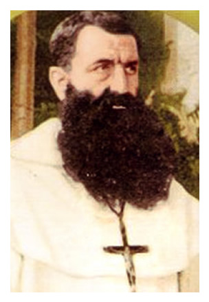 José Pío Aza