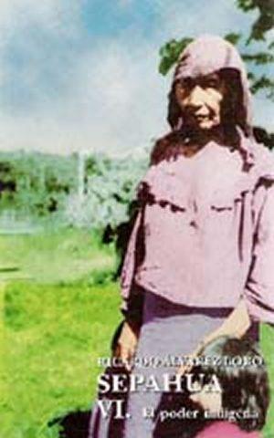 Sepahua VI. El poder indígena