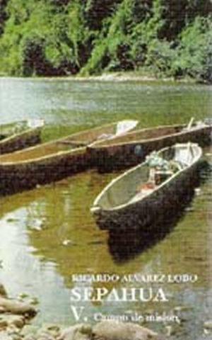 Sepahua V. Campo de Misión