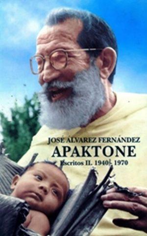 Apaktone II. Escritos