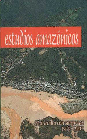 Estudios Amazónicos / 9 (2011)