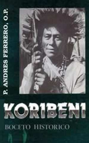 Koribeni. Boceto histórico