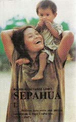 Sepahua I. Motivos para crear una Misión Católica en el Bajo Urubamba