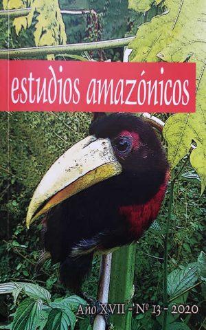 Estudios Amazónicos / 13 (2020)