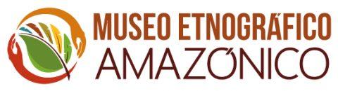 Museo Etnográfico Amazónico - Centro Cultural José Pío Aza