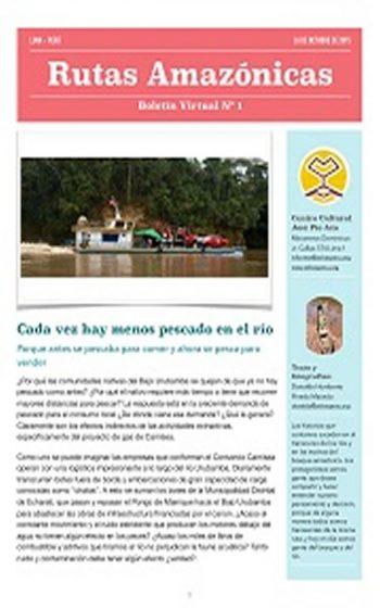 RUTAS_AMAZONICAS_PORTADA